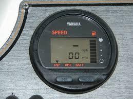 yamaha outboard digital gauges wiring diagram wiring diagram and yamaha outboard fuel gauge wiring diagram schematics and wiring yamaha outboard trim gauge digital yamaha outboard