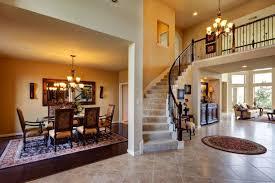 home design houston. Interior Designers Houston Texas Bathroom Home Design R