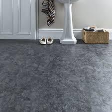 gray wood vinyl flooring aqua tile striking slate vinyl flooring gray wood look vinyl flooring