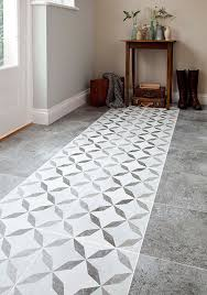 feature floors concrete tiles by house of british ceramic tile