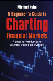 Pdf A Beginners Guide To Charting Financial Markets A