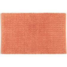 bathroom target bath rugs for bathroom design ideas and