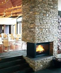 dual sided fireplace wood burning fireplace insert double sided two sided wood burning fireplace indoor outdoor