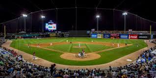 St Paul Saints Professional Baseball Homeplate Reserved