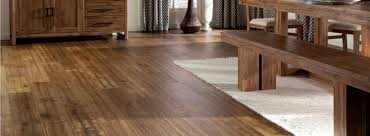 dallas floor and remodel luxury vinyl plank flooring slide