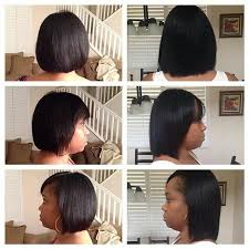 infinity hair pills. start your hair journey today! www.shopbrockbeauty.com/?affld\u003d4507 infinity pills s