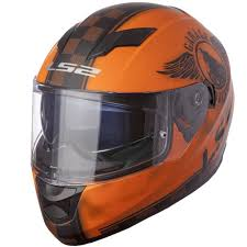 Top 10 Helmet Under 10000rs India June 2019