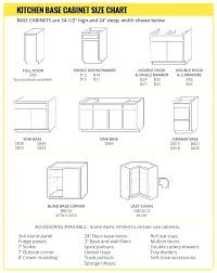 standard kitchen wall cabinet sizes wall cabinet height kitchen wall cabinet sizes cabinets standard base height