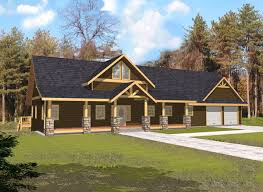 rustic house plans. Rustic House Plans C