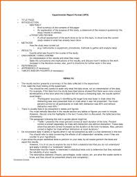 020 Best Photos Of Grant Proposal Example Apa Style Format Research