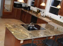 how much is granite countertop per square foot average cost of intended for plan 8