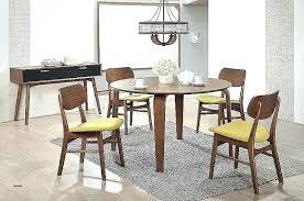 modern kitchen chairs modern kitchen table lovely stock modern kitchen table sets picnic table design modern kitchen chair modern modern kitchen chairs