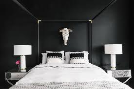 black bedroom. Unique Bedroom For Black Bedroom