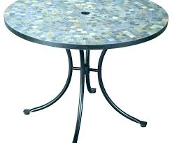 round glass patio table replacement glass for patio table patio end tables round patio table medium round glass patio table