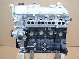 2RZ 3RZ Toyota Brand New Engine Tacoma 4Runner T100 2.7 2.4