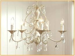 nursery chandeliers baby nursery chandelier lighting best home decor ideas girl bedroom chandeliers nursery chandeliers canada