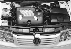 vw volkswagen repair manual jetta golf gti 1999 2005 click to enlarge and for longer caption if available 15a cylinder head and valvetrain 2 0l engine
