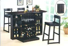 bar corner furniture. Mini Bar Furniture Corner Cabinets Ideas Design Jobs Michigan For Sale  Cabinet Modern Home Bars Sets Fu Bar Corner Furniture