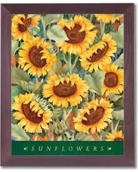 Kitchen framed art Large Wall Argosy Sunflowers Floral Country Kitchen Wall Picture Cherry Framed Art Print Mywedding Find The Best Deals On Argosy Sunflowers Floral Country Kitchen Wall