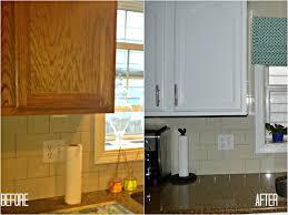 Transform Kitchen Cabinets Painted Kitchen Cabinets Painted Cabinets 14 Reasons To Transform