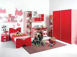kids room kids bedroom neat long desk. Kids Room Bedroom Neat Long Desk. Compact Furniture Design Monochromatic Black Desk D
