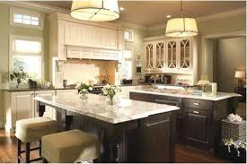 kitchen cabinets brands epic kitchen cabinet brands top kitchen