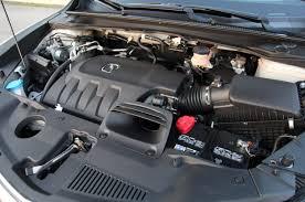 Oil Reset » Blog Archive » 2013 Acura RDX Maintenance Light Reset ...