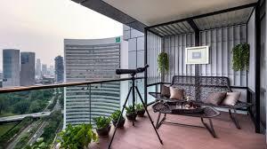 inspiration condo patio ideas. Condo Balcony Design Ideas To Inspire You How Make The Look Elegant 7 Inspiration Patio R