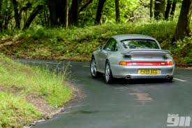 technology explained varioram total 911 porsche 993 carrera s