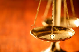 Image result for justice scale