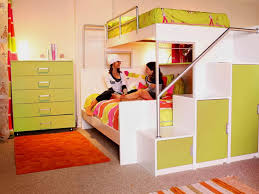 image of bunk beds for girl built in cool kids beds for girls35 kids