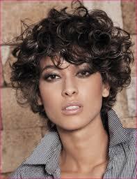 Cute curly short hairstyles ideas black women Sew Black Curly Short Hairstyles Short Hairstyles Cute Curly Short Hairstyles For Black Women Gökhan Duman Medium