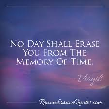 Remembrance Quotes Classy Poetry And Quotes Remembrance Quotes