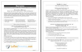 Pin By Latex Resume On Latex Resume Pinterest Resume Resume