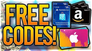 how to get free gift card codes no scam ultimate hack itunes google play etc you