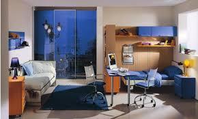 Male Bedroom Color Schemes Boys Bedroom Color Home Design Ideas