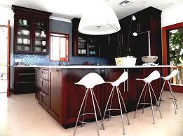 ikea kitchen lighting. Image Of: IKEA Kitchen Lighting Fixtures Ikea