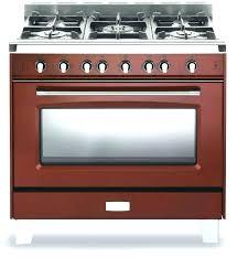 kitchenaid superba oven water filter refrigerator oven manual stove cap replacement kitchenaid superba oven clean glass kitchenaid superba oven
