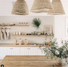 eco friendly interior decor