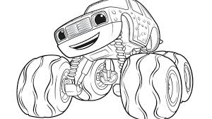 Machine Coloring Pages Hashclub
