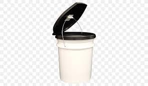 5 gallon bucket bidet high end bidet