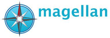 Bpo Training Material Free Download Download Sample Call Recordings Magellan Solutions