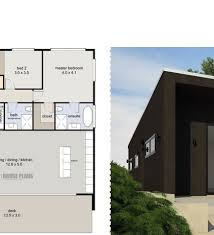 Small Picture Duplex House Plans New Zealand Duplex House Plans New Zealand