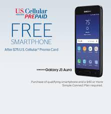 Us Cellular Call Center Best Cell Phone Plans Shop Smartphones Tablets U S Cellular