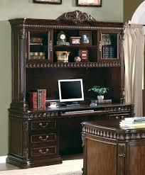 office depot computer desks. Office Desk With Hutch Union Walnut Credenza Computer Depot Empire . Desks