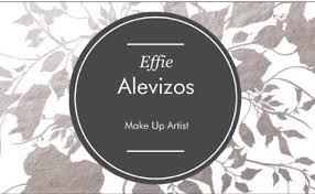 Make Up Artistry by Effie - Makeup artist - Adelaide, South Australia |  Facebook - 191 photos