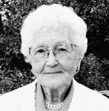 Myra Berndt   Obituary   Saskatoon StarPhoenix