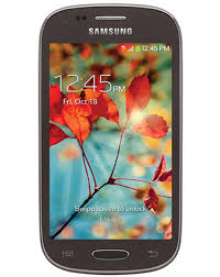 Samsung Galaxy Light Sgh T399 Price Samsung Galaxy Light Sgh T399 Price Reviews Specifications