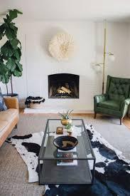 living room large hide rug cow kitchen rug small hide rug black cow skin rug