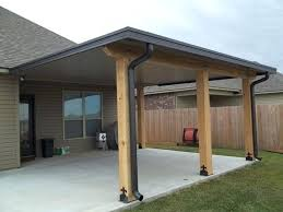 wooden patio covers patio center wood posts patio covers wood patio covers las vegas wooden patio covers